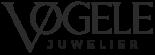 Juwelier Voegele