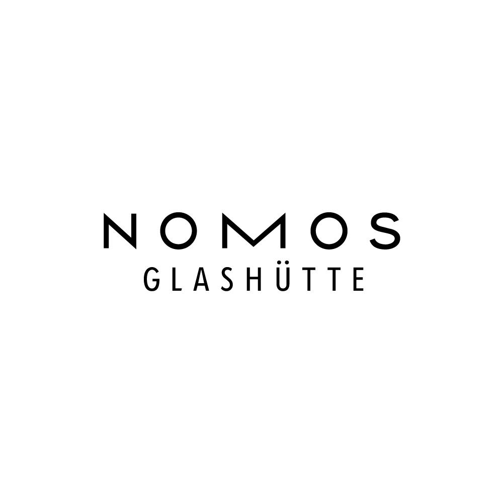 nomos-vorschau