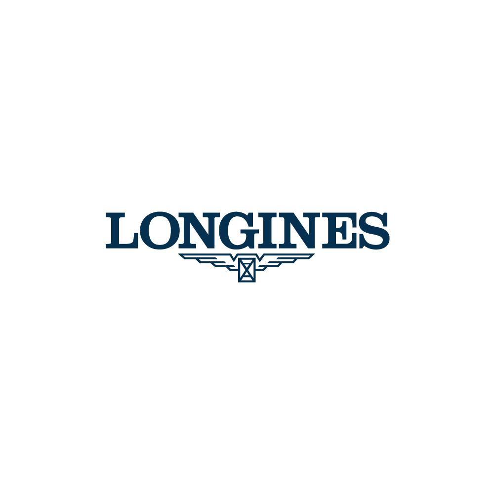 longines-vorschau
