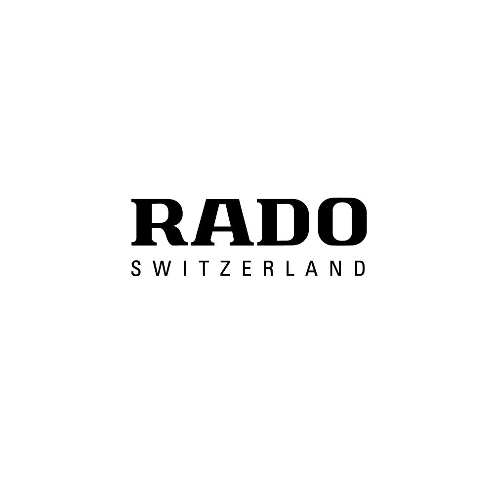 rado_logo-vorschau