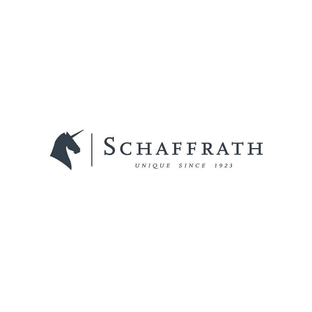 Schaffrath Logo