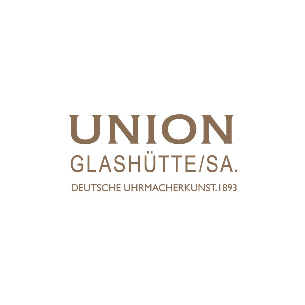 union-vorschau