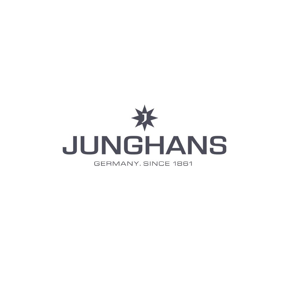 junghans-vorschau