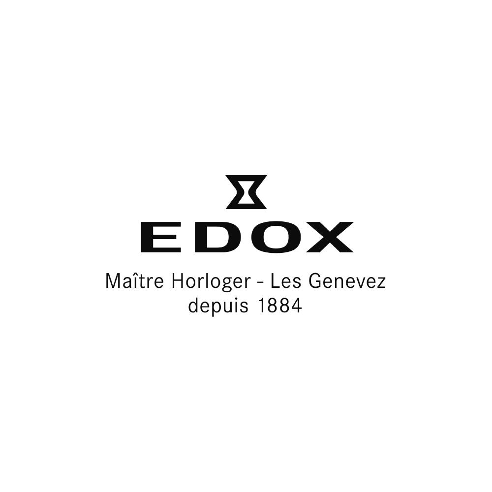 edox-vorschau