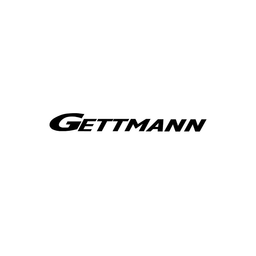gettmann-vorschau