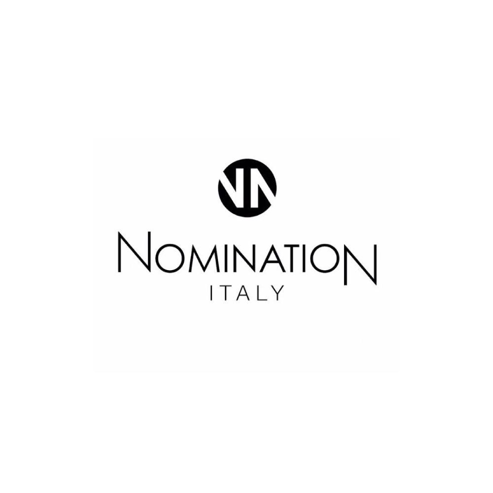 nomination-vorschau