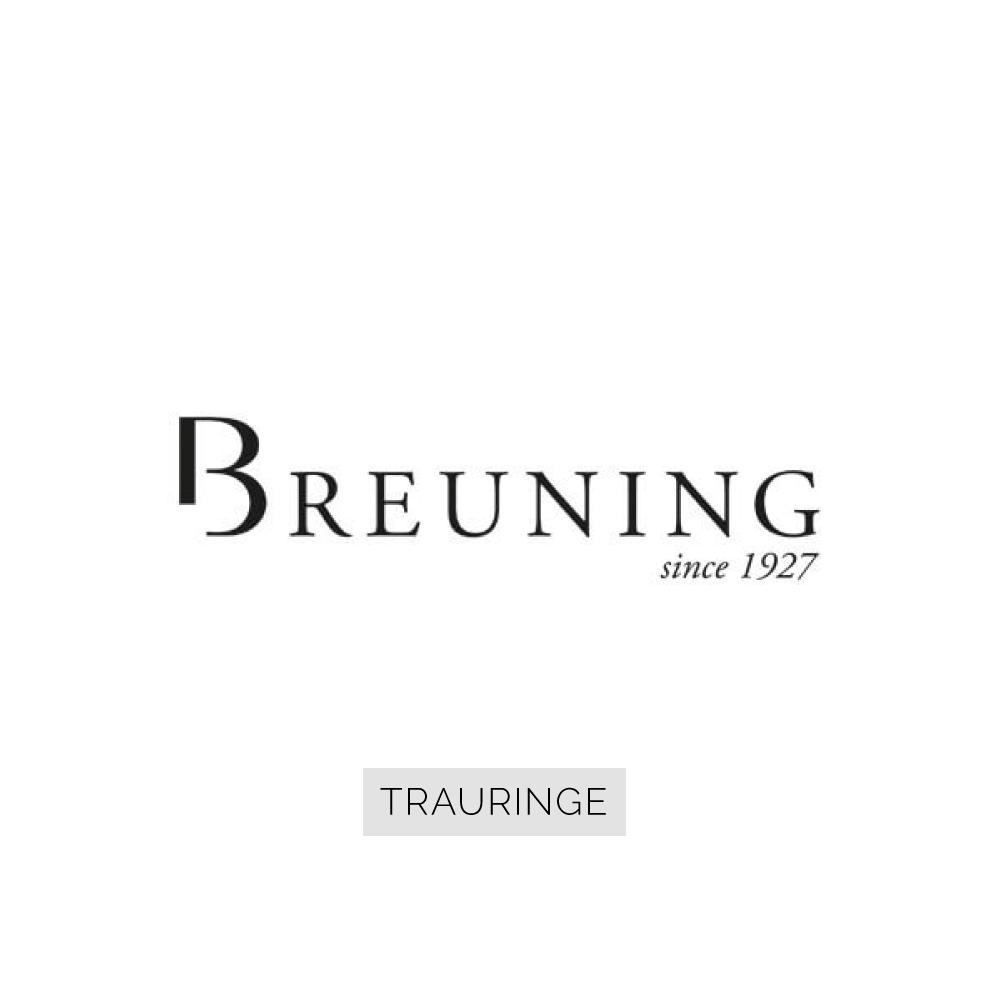 logo-trauringe