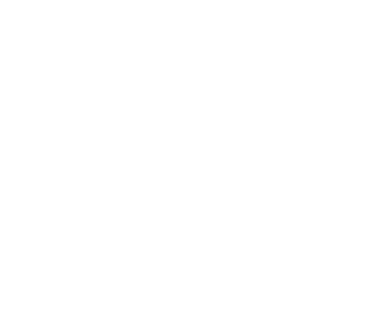 Vögele Logo Kurzform