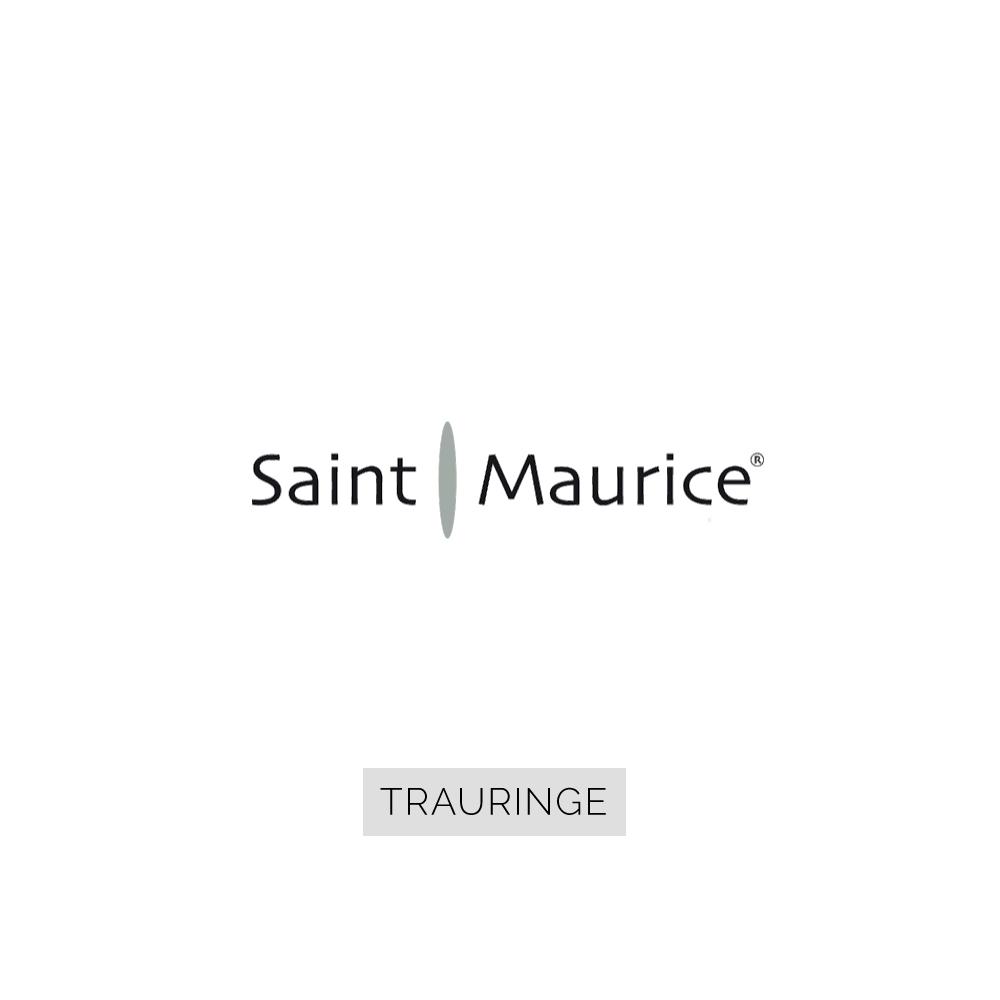saint-maurice-vorschau-trauringe