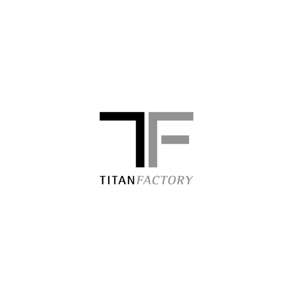 titan-factory