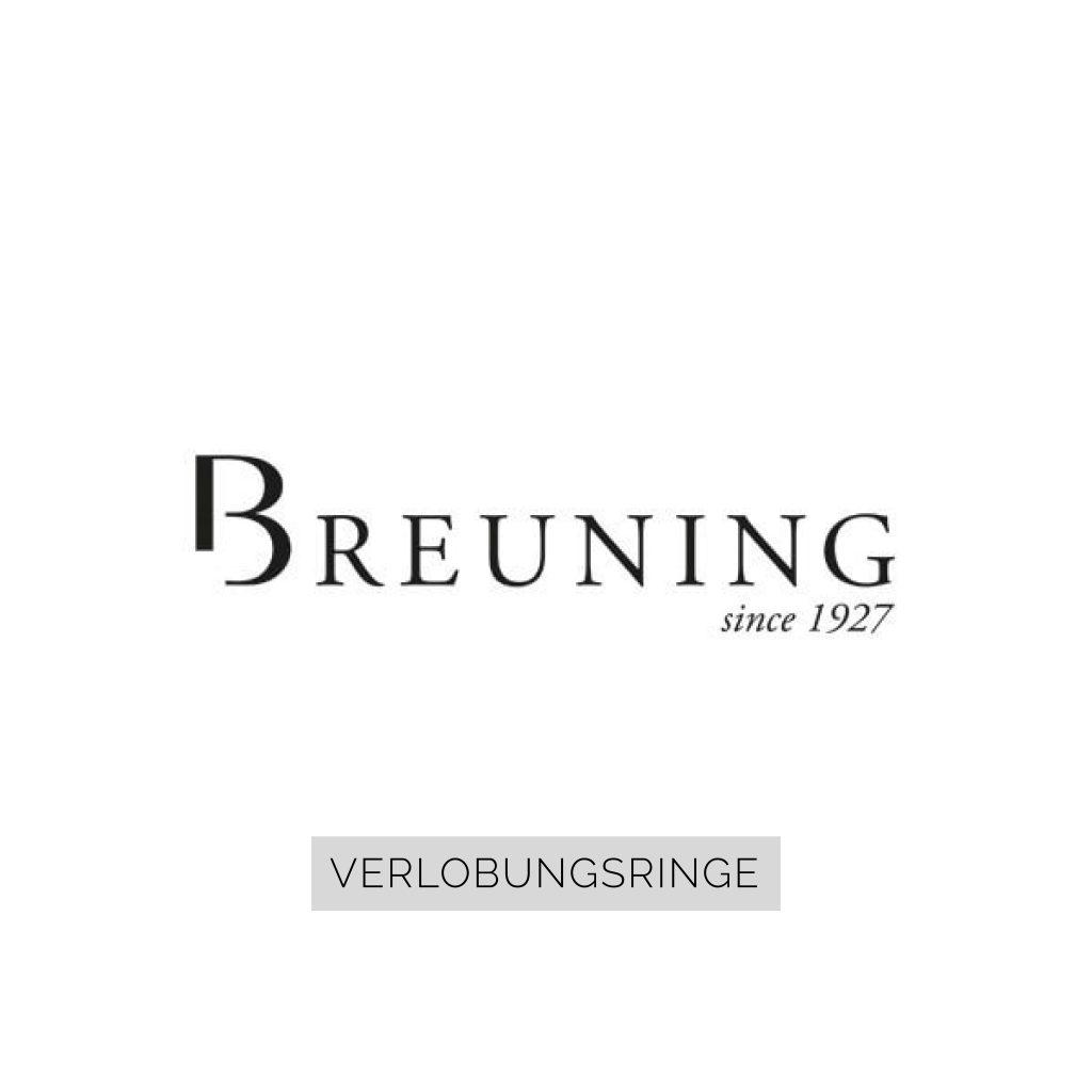 breunig-v
