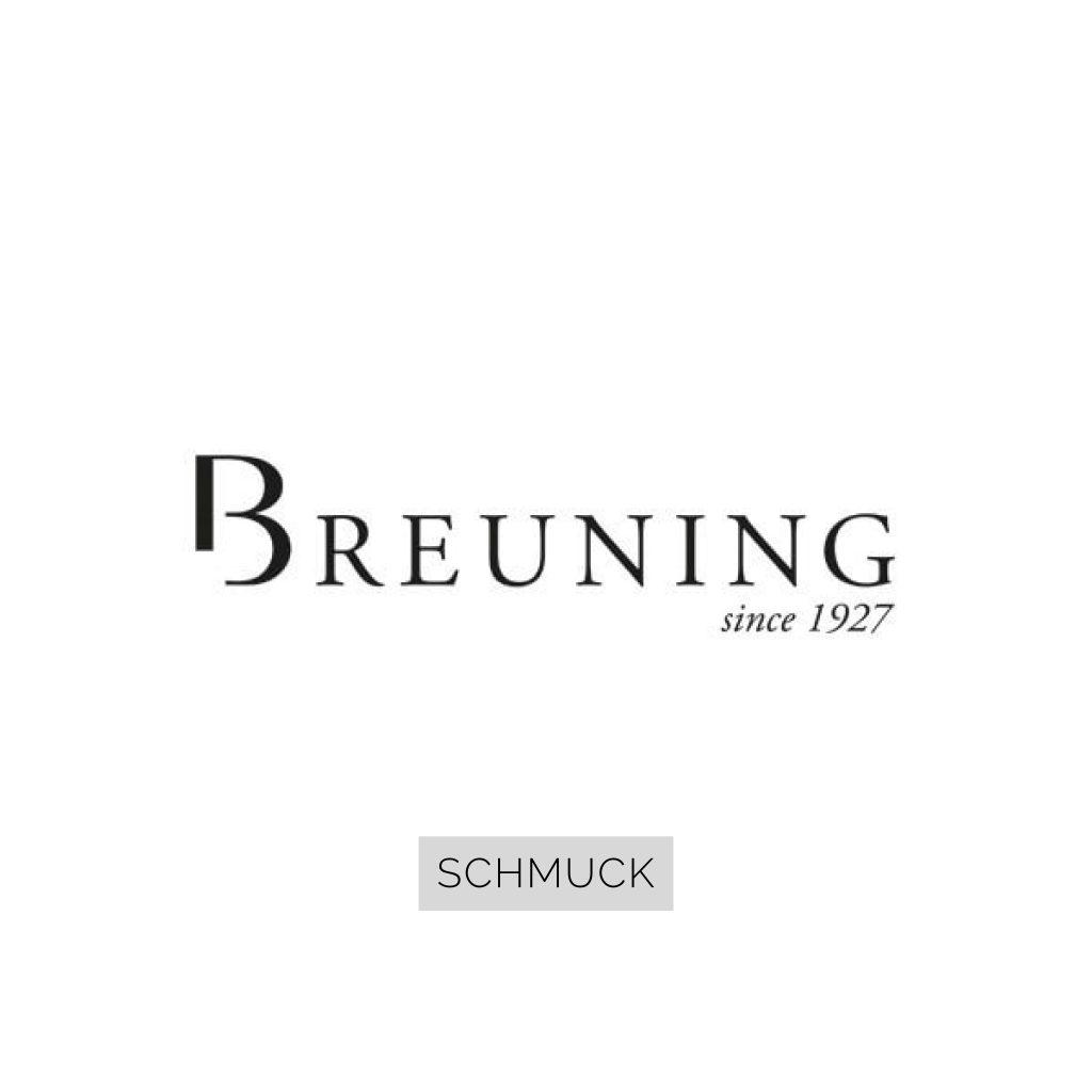 breuning-s