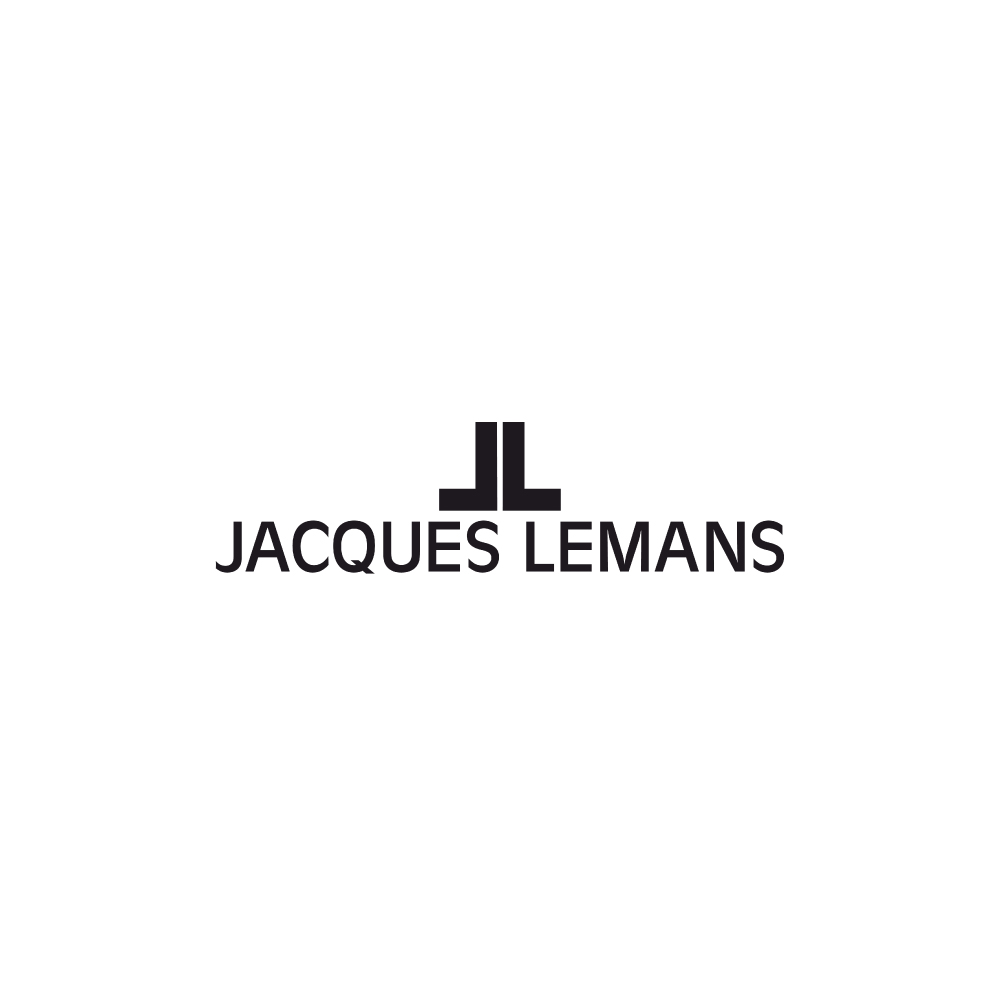 Jacques Lemans Logo