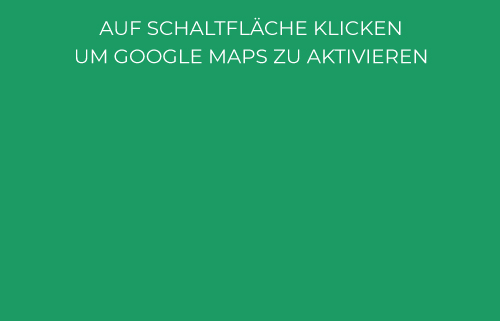Platzhalter Google Map. Erfordere Cookie Consent