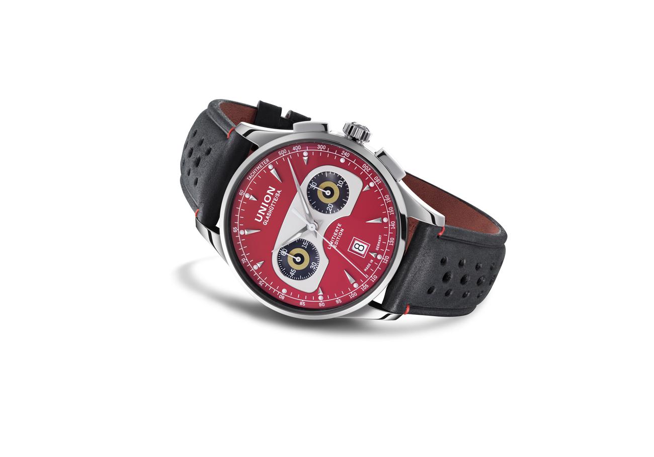 Union-Glashuette-Noramis-Chronograph-Limitierte-Edition-Sachsen-Classic-2020-D008.427.16.421.09_PR_CMYK_10070Original